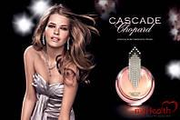 Chopard Cascade edt 100ml, гламурный, престижный аромат 4904, фото 1