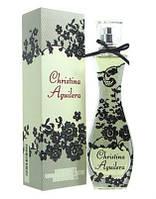 Christina Aguilera edp 50ml, уверенный, чарующий, очаровательный аромат 4918