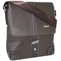 Современная сумка мужская 540790 / Мужская сумка