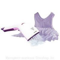 Отпариватель ручной для одежды и штор SOKANY YG-868, фото 1