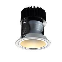 Светодиодный LED downlight светильник 18 Вт CSL002