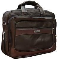 Мужская оригинальная сумка 540630 / Мужская сумка