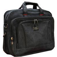 Мужская сумка большая 540640 / Мужская сумка