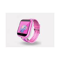 Детские часы часы q750 Smart baby Watch бесплатная настройка