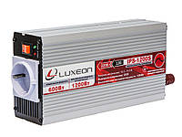 Інвертор LUXEON IPS-1200S