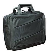 Сумка-рюкзак для отдыха мужская 540540 / Мужская сумка