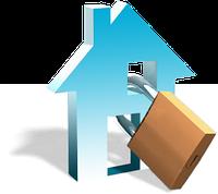 Открыть (вскрыть, взломать) замок квартиры, дома, офиса, гаража без повреждения двери! Днепр