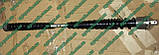 Пневмоцилиндр 890-308C бака удобрений GAS SPRING Great Plains запчастини Грейт Плейнз 890-308с амортизатор, фото 7