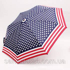 Зонт складной, automatic