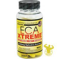 Жиросжигатель ECA Extreme DMAA от Hi-tech Pharma 90 капсул