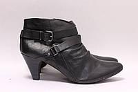 Женские ботиночки Laureana 41р., фото 1