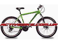 """Горный велосипед Ardis Ezreal MTB AL 26"""""""
