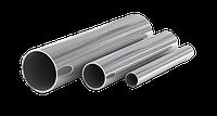 Труба стальная Ду76х3,0 ГОСТ 3262/10705