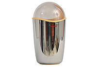 Электрическая Кофемолка Geepas GCG 288