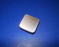Ручка мебельная GG43-G0006 Gamet
