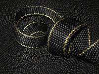 Лента ременная полипропиленовая 35 мм