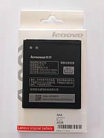 Аккумуляторная батарея Lenovo BL210