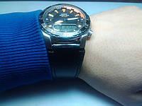 Ремешок для часов CASIO , изготовление ремешков