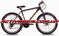 """Горный велосипед ARDIS Ht 4 MTB AL 26""""."""