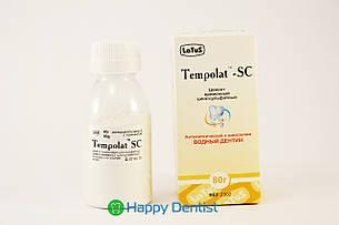 Tempolat SC (Темполат СЦ) водный дентин