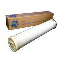 Мембрана обратного осмоса General Electric AG 365