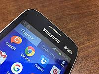 Galaxy Star Plus Duos S7262