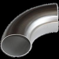 Отвод стальной Ду76х3,0 ГОСТ 17375-83