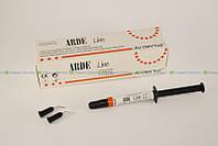 Arde Line LC (Арде Лайн ЛС) 2 мл - прокладочный материал