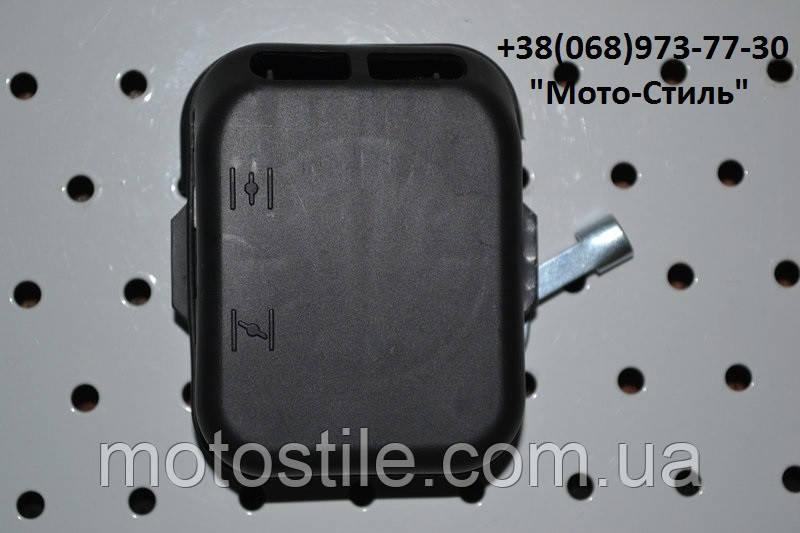 Воздушный фильтр для мотокос мощностью до 1 kw, Sadko GTR-320