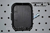 Воздушный фильтр для мотокос мощностью до 1 kw, Sadko GTR-320  , фото 1