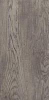 Плитка Зевс Керамика Zeus Ceramica  Allwood  225*900 Grigio ZXXWU8R