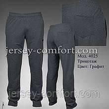 Брюки мужские спортивные. Брюки трикотаж, мужские. Спортивные брюки мужские.