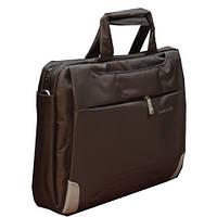 Ежедневная мужская сумка 540580 / Мужская сумка