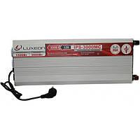 Інвертор LUXEON IPS-3000MC
