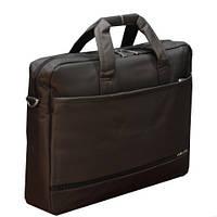 Ежедневная мужская сумка 540590 / Мужская сумка