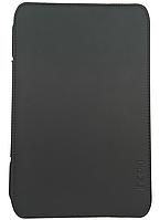 """Чехол для планшета Motorola MZ609 8.2"""" Incipio"""