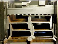 Bahco 3853-41-1,3-5/8 Полотно по металлу