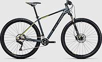Велосипед СUBE ACID