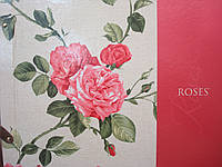 Американские обои YORK Wallcoverings - ROSES