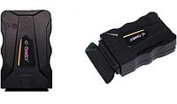 Охлаждающий вентилятор для ноутбука Notebook Idea Cooling R-300