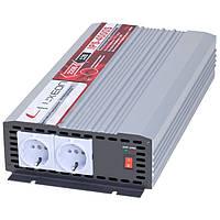 Инвертор LUXEON IPS-4000S, фото 1