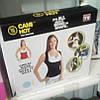 Футболка для похудения Cami Hot Shapers, фото 3