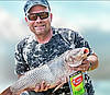 Активатор клева Fish Hungry (Голодная Рыба), фото 3