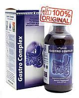 Гастеро Комплекс США, 237 мл. - для лечения желудка и кишечника, коллоидная фитоформула Арго