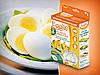 Приспособление формы формочки для варки яиц без скорлупы Eggies Эггиз, фото 2