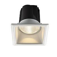 Светодиодный LED даунлайт светильник 9 Вт CSL008-SM