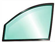 Боковое стекло дверное переднее (левое,правое) ВАЗ 2110