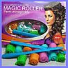 Волшебные бигуди Magic Roller (Меджик Роллер) круглые длинные 52 см и 23 см 18 штук, фото 2