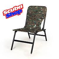 Кресло «Титан» для рыбалки и туризма , фото 1