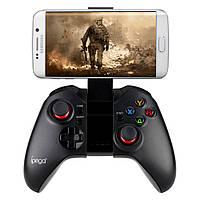 Джойстик IPEGA 9037 Bluetooth V3.0 для смартфона.